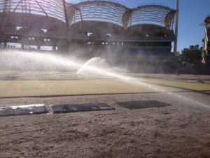 Adelaide Oval 300x225 - Adelaide Oval