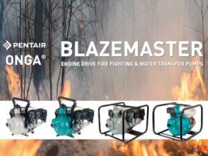 Blazemaster 300x225 - Blazemaster