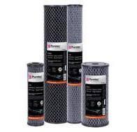 DP - Multi Purpose Carbon Filter Cartridge - ML Series - For Mains & Rainwater Supply