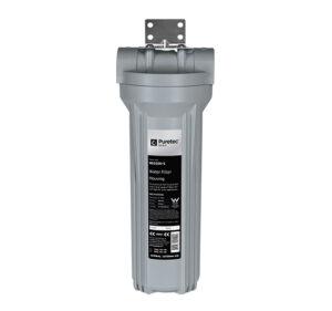 HD1020 S 1 300x281 - HD1020-S_1