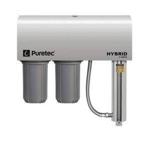 HYBRID G6 300x281 - HYBRID-G6
