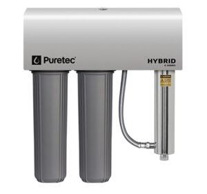 HYBRID G7 2 300x281 - HYBRID-G7_2
