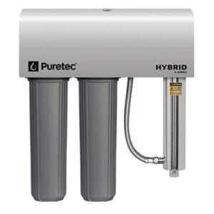 HYBRID G7 2 300x300 - Hybrid G7