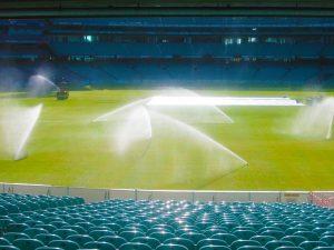 MCG Sprinklers 300x225 - MCG Sprinklers