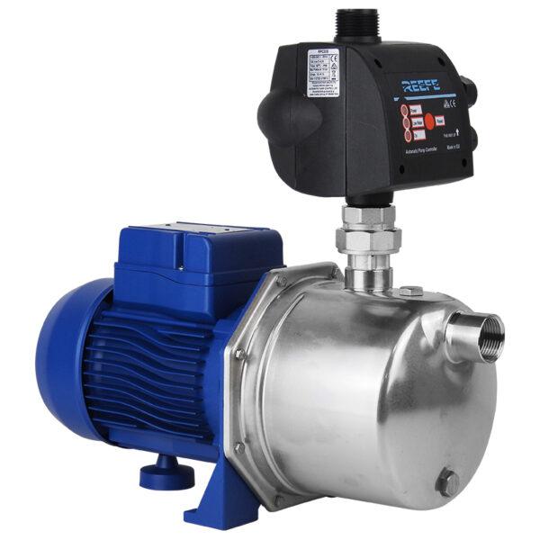 PRJ100E 600x600 - PRJ100E Premium Jet Pressure Pump