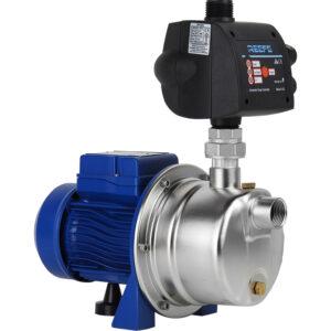 PRJ55E 300x300 - PRJ55E Premium Jet Pressure Pump