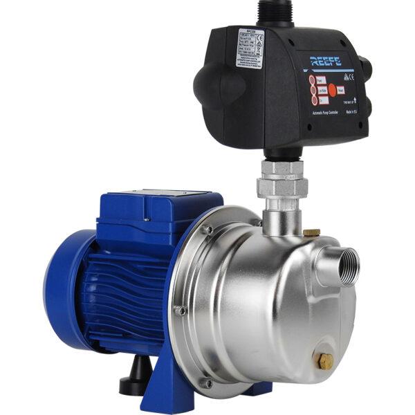 PRJ55E 600x600 - PRJ55E Premium Jet Pressure Pump