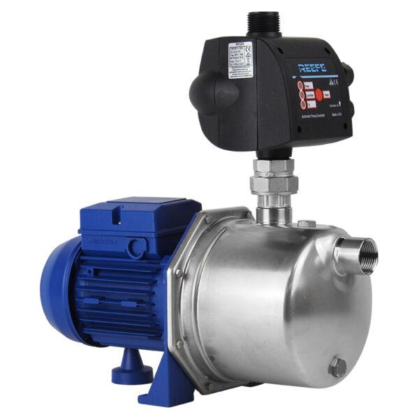 PRJ65E 600x600 - PRJ65E Premium Jet Pressure Pump