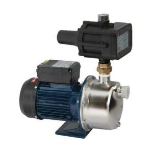 Reefe PRJ075 300x300 - PRJ075 Premium Jet Pressure Pump