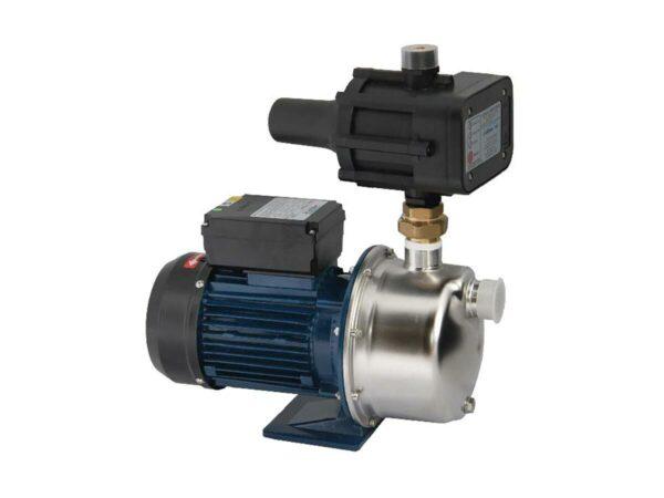 Reefe PRJ075 600x450 - PRJ075 Premium Jet Pressure Pump
