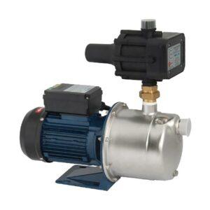 Reefe PRJ095 300x300 - PRJ095 Premium Jet Pressure Pump