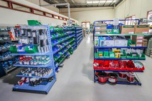 Shop 1 300x200 - Shop