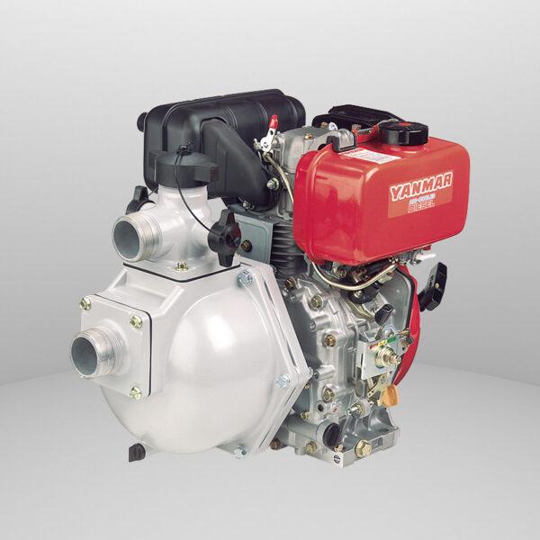blazemaster twin3 600x600 - Onga BLAZEMASTER Twin Stage