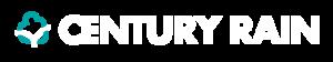 century rain logo 1 300x56 - century-rain-logo (1)