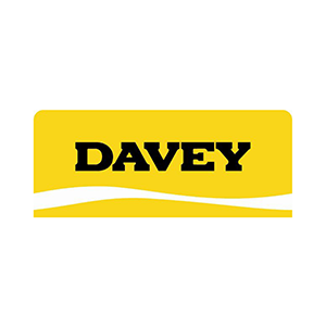 davey pumps - Domestic & Commercial Pumps