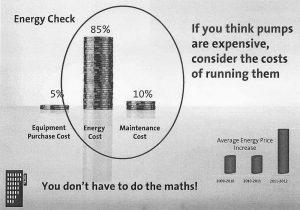 energy check 300x210 - energy-check