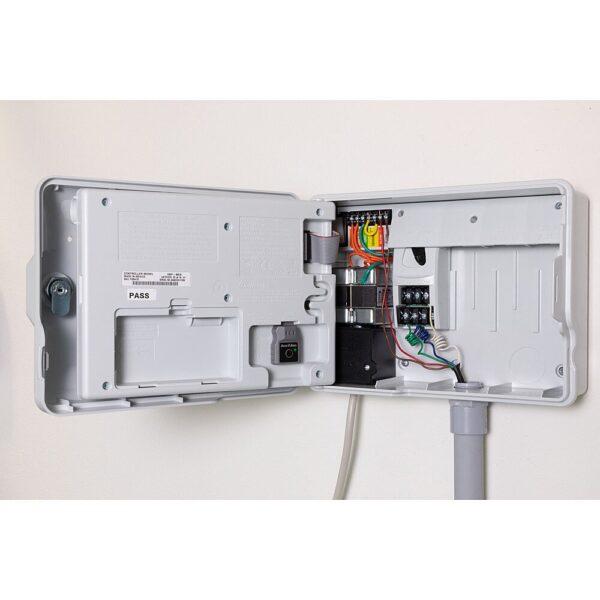 esp me3 inside 600x600 - RainBird ESP-ME3 Controller