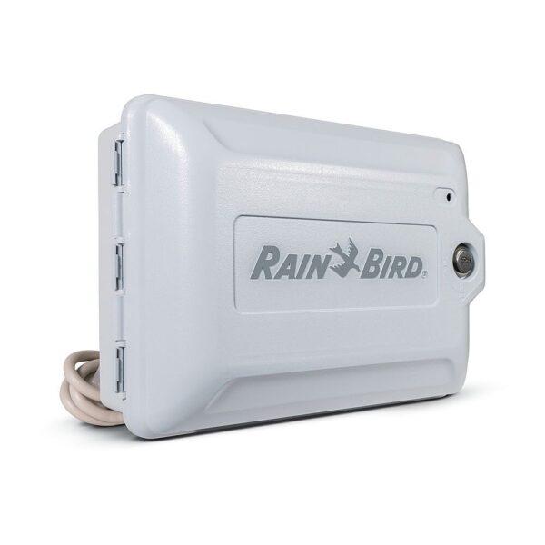 esp me3 closed 0 600x600 - RainBird ESP-ME3 Controller