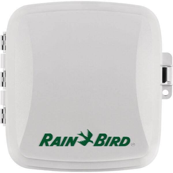 esp tm2 doorclosed 1 600x600 - RainBird ESP-TM2 Series Controllers