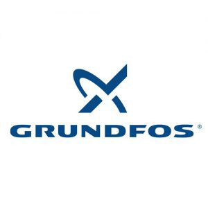 grundfos pumps - Domestic & Commercial Pumps
