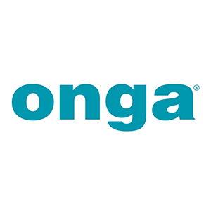 onga pumps - Domestic & Commercial Pumps