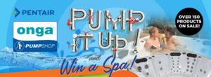 pump it up 300x110 - pump-it-up