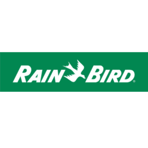 RainBird Irrigation Products