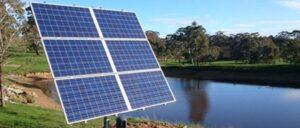 solar pump 300x128 - solar pump